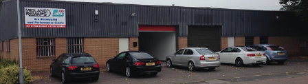 Midland-Remaps-Car-Tuning-and-Remapping-Services-Garage-02-
