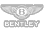 Midland Remaps ECU Remapping bentley