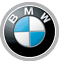 Midland Remaps ECU Remapping bmw