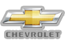 Midland Remaps ECU Remapping chevrolet