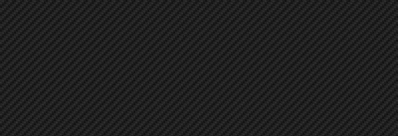cropped-carbon-fiber-1150228-640x640-1.jpg