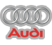Midland Remaps ECU Remapping audi