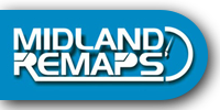 midlands_remaps_logo